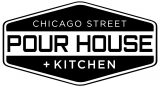 Chicago Street Pour House